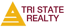 Tri State Realty